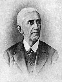 Nikolai Zverev