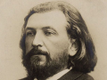 Mitrofan Belyaev
