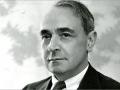 Sergei Koussevitzky
