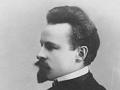 Konstantin Bal'mont