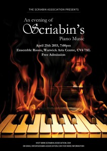 scriabin-poster(A5)-web-new