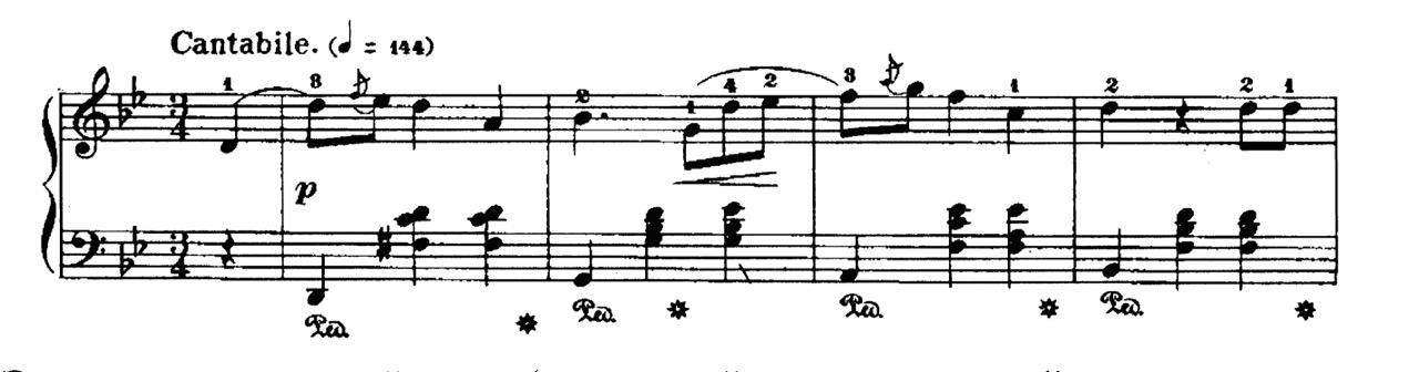 Ex. 2