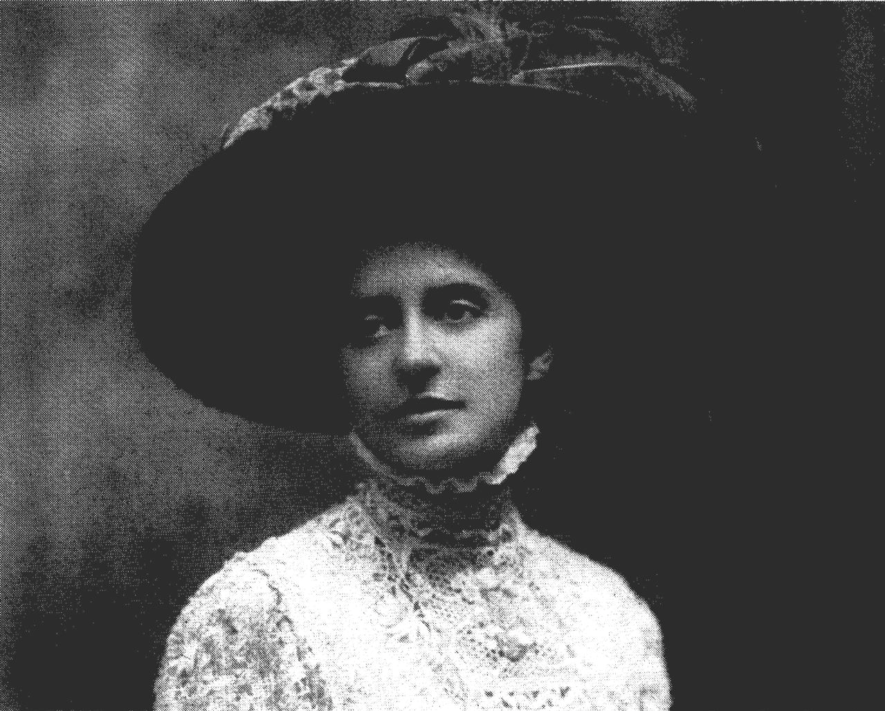 Tatyana Schloezer